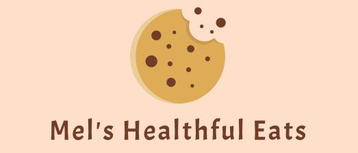 Mel's Healthful Eats